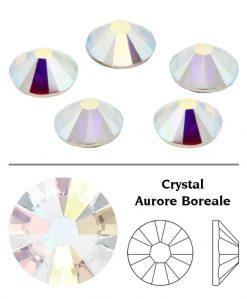 strassen-sw-crystal-crystal-clear-001-ss3