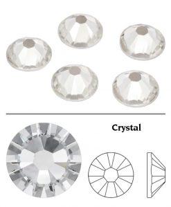strassen-sw-crystal-crystal-clear-001ab-ss3