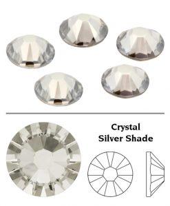 strassen-sw-crystal-silver-shade-ssha-ss3