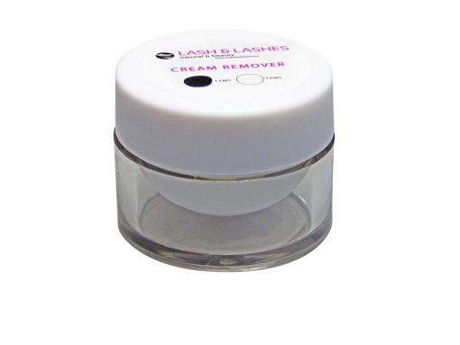 P1010603 - Szempillaragasztó eltávolitó, leoldókrém