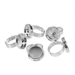 metallring-halter-fur-klebstoff