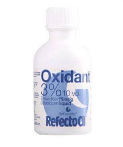 Generator culori oxi 3% Reflectocil 50ml