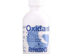 Refectocil színfejlesztő oxi 3% 50ml