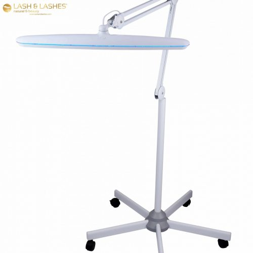 Cosmetic Lamp with led (table adjustable) L&L9503
