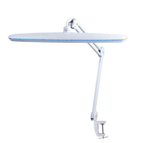 Led Kozmetikai Lámpa  L&L  9503