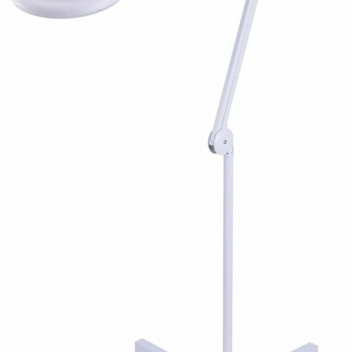 Cosmetic LED Magnifying Lamp 9005