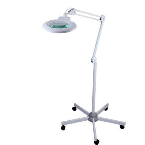 Ledes Nagyitós Kozmetikai Lámpa L-9006