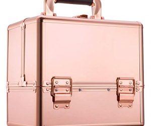 rose gold pillás táska
