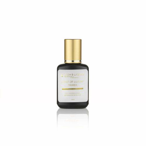 Luxury Primer Parfüm-illatú szempilla előkezelő, zsirtalanitó folyadék