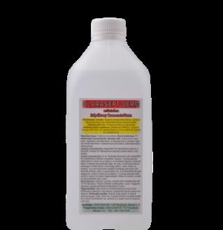 CLARASEPT-DERM színtelen kéz- és bőrfertőtlenítő szer 1000 ml. (utántöltő)